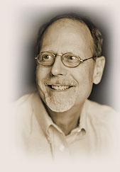 http://www.marcleepson.com/images/bio-portrait2.jpg